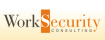 Work Security Consulting